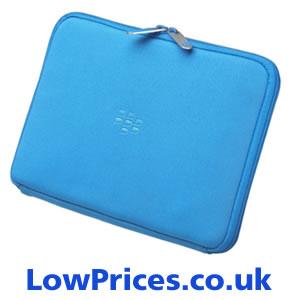 PlayBook case